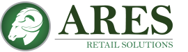 ARES Retail Solutions